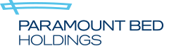PARAMOUNT BED HOLDINGS CO., LTD.
